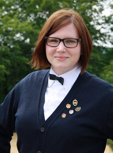 Lisa Labitzke